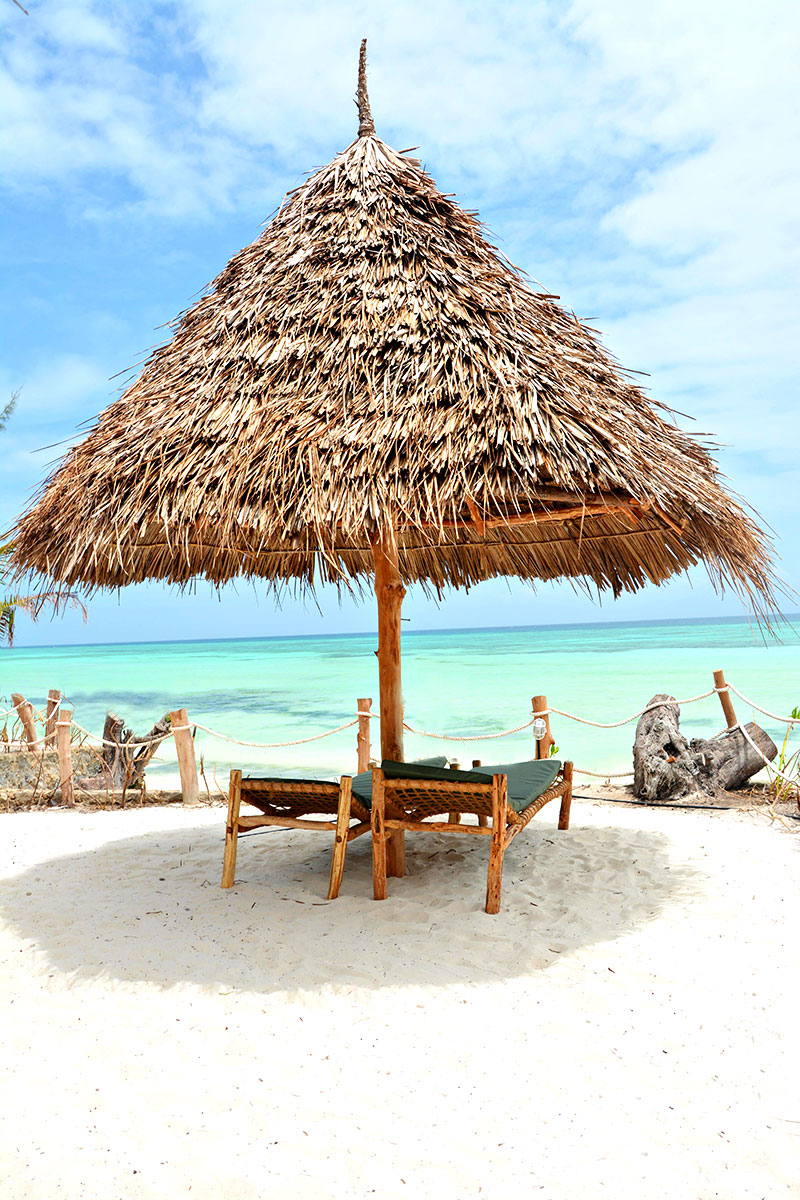 Zanzibar-Accommodation-aya-beach-bungalows
